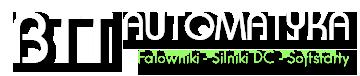 BTT Automatyka Sp. z o.o. w Gdańsku